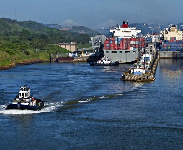 Panama - Best of Panama -  Kulturreisen Panama Wanderreisen